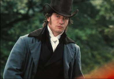 Mr Darcy Version Film -003