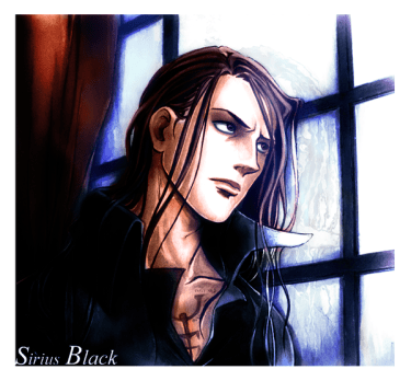 sirius_black_by_sor4