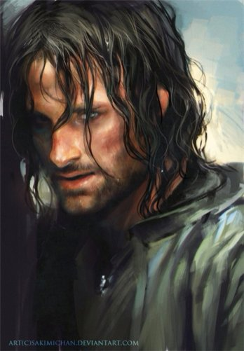 Aragorn 005
