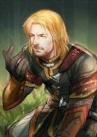 Boromir 001