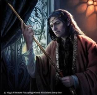 Elrond 002