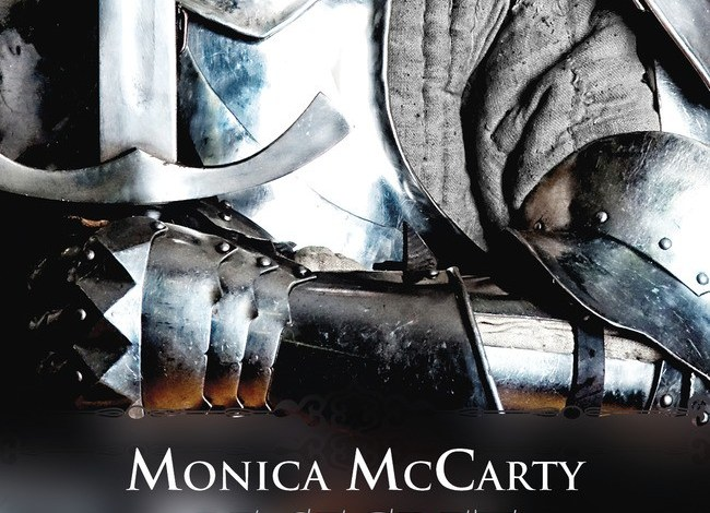 Photo de Le Secret du Highlander de Monica McCarty