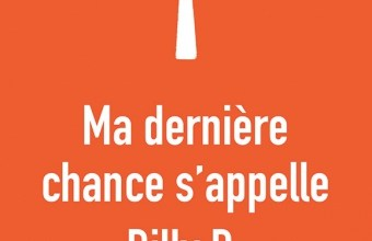 Photo of Ma dernière chance s'appelle Billy D. de Erin Lange