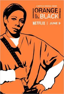 orange is the new black saison 5 photo 16