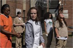 orange is the new black saison 5 photo 9