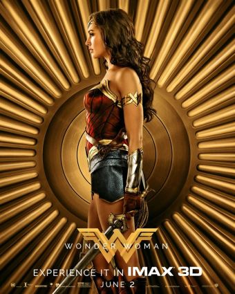 Wonder Woman - Le Film 2017-013