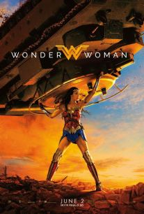Wonder Woman - Le Film 2017-014