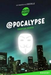 L-apocalypse