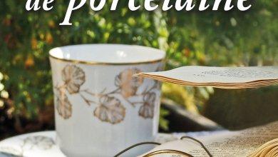 Photo of Une vie de porcelaine de Isabelle Artiges