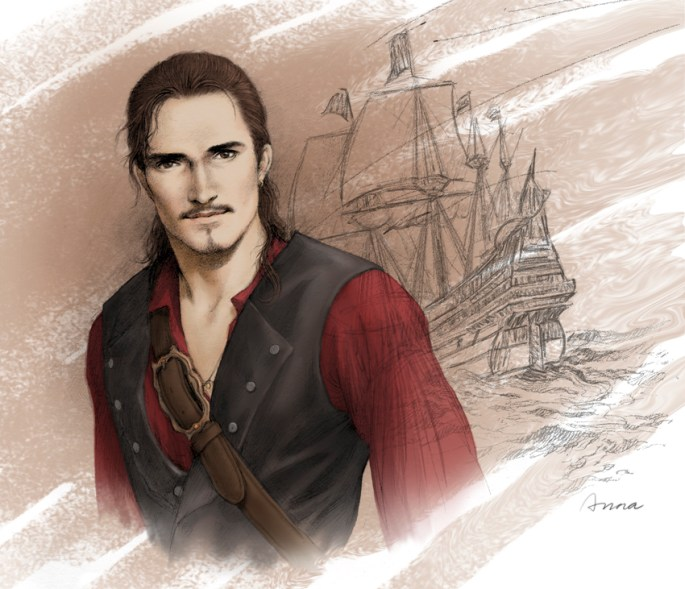 will_turner_by_ilxwing