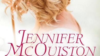Photo of [À paraître] Sous le ciel de Cornouailles de Jennifer McQuiston