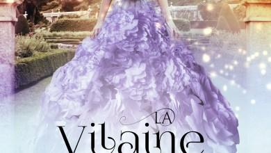 Photo of La Vilaine Belle-Soeur, de Aya Ling