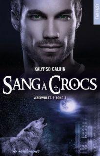 Sangs à Crocs