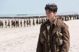 Dunkerque de Christopher Nolan -009
