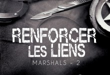 Photo of Renforcer les Liens, de Mary Calmes