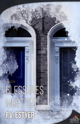 FV Estyer - Blessures Muettes