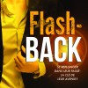 Flash-Back, de Robyne Chavalan