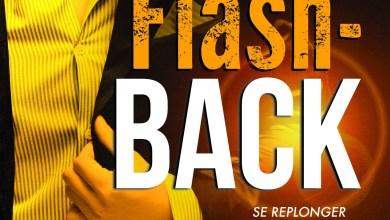 Photo de Flash-Back, de Robyne Chavalan