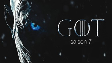 Photo de Mon avis sur Game Of Thrones Saison 7