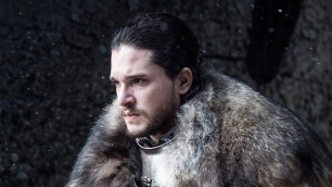 Jon Snow-5