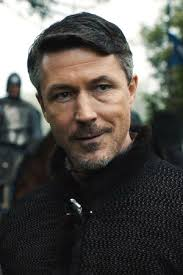 Lord Baelish-1