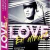 Love en direct de Laurelin Paige & Sierra Simone