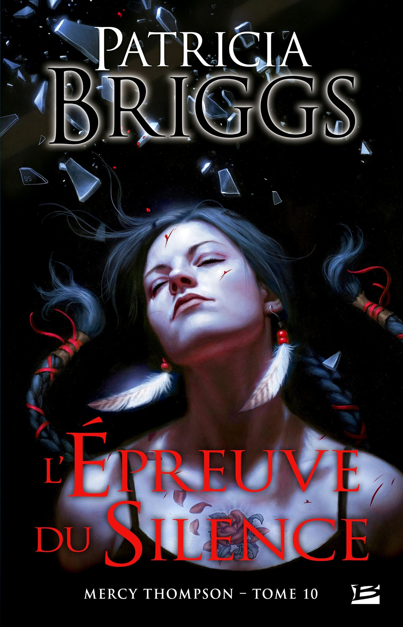 Patricia briggs mercy thompson pdf editor