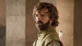 Tyrion Lannister-1