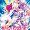 Lovely Hair Tome 3 de Ema Toyama