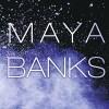 Slow Burn T1 : Protège-moi de Maya Banks