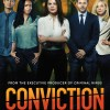 Conviction par Liz Friedlander et Liz Friedman
