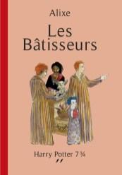 2_batisseurs_1e_couv