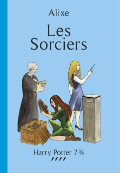 4_sorciers_1e_couv