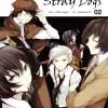 Bungô Stray Dogs Tome 2 de Kafka Asagiri et Harukawa 35