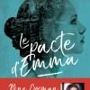 Le Pacte d'Emma de Nine Gorman