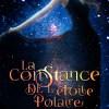 La Constance de l'Etoile Polaire, de Diana Peterfreund