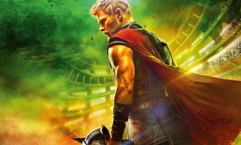 Photo of Thor : Ragnarok deTaika Waititi