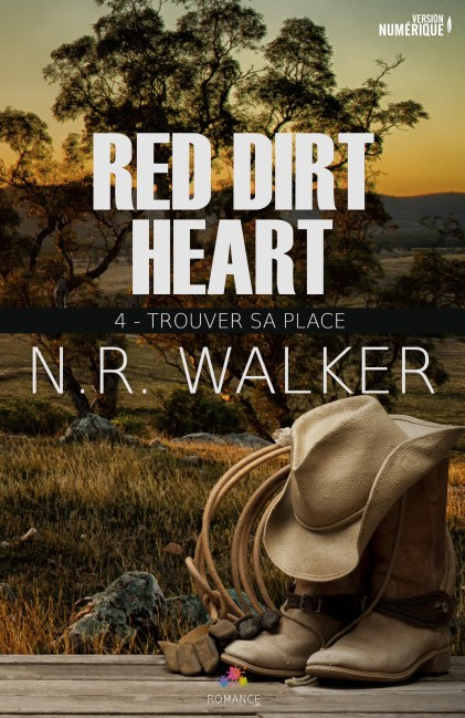 WALKER-NR-Red-Dirt-4