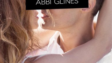 Photo of Best Kiss de Abbi Glines