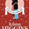 C'est toi que j'attendais - Edition Luxe de Kristan Higgins