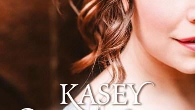 Photo de Une débutante à sa merci de Kasey Michaels