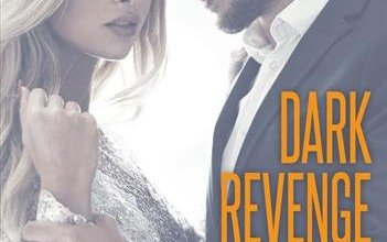Photo of Dark Revenge de Chrys Galia