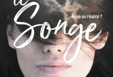 Photo of Le songe de Tarryn Fisher