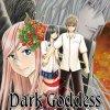 Dark Goddess Tome 2 de Tôru Fujisawa