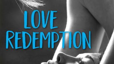 Photo de Love Redemption de Laura Brown
