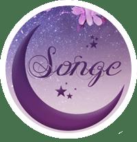 Songe-Av