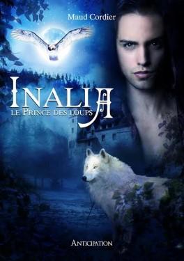 inalia,-tome-1---le-prince-des-loups-783118-264-432