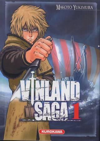 vinland saga t1 makoto yukimura