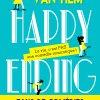 Happy Ending de Victoria Van Tiem