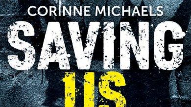 Photo of Saving Us de Corinne Michaels